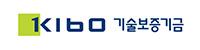 KIBO 기술보증기금