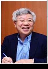 김경환 이사