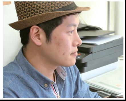 '빌트인 주방가구' 창업자 금동학 대표03